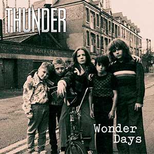 02-Thunder-image3