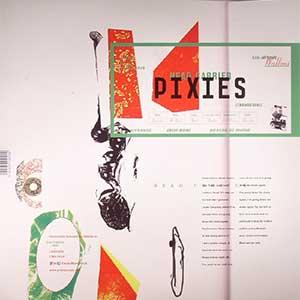05-Pixies