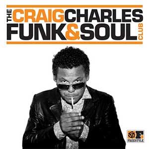 06-Craig-Charles-Vol1-1