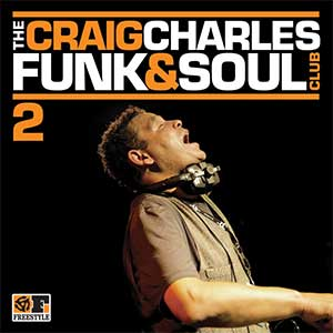 07-Craig-Charles-Vol2