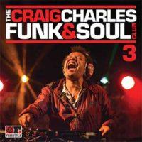 08-Craig-Charles-Vol3