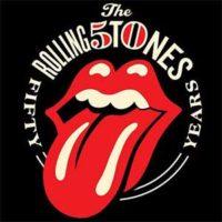 09-Rolling-Stones-1