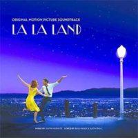10-La-La-Land-1