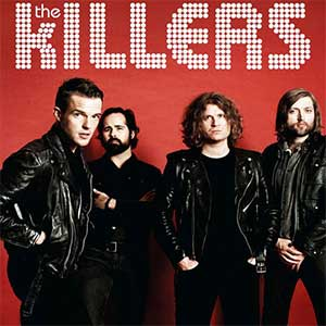 11-The-Killers