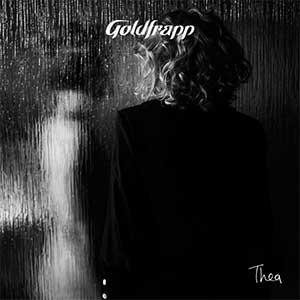 12-Goldfrapp