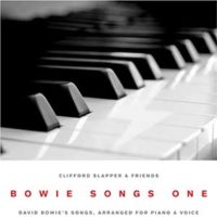 15-Bowie-Songs