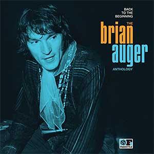 16-Brian-auger-Vol1