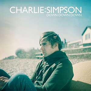 17-Charlie-Simpson