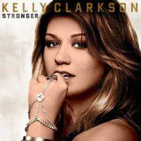 18-Kelly-Clarkson