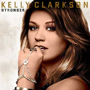 18-Kelly-Clarkson