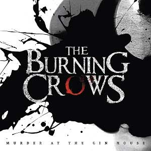 20-Burning-Crows