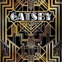 21-Great-Gatsby