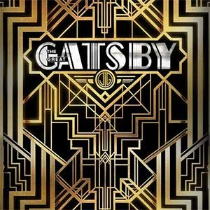 21-Great-Gatsby