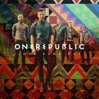 22-OneRepublic