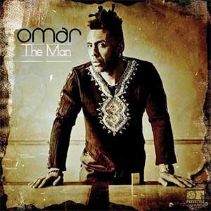 24-Omar