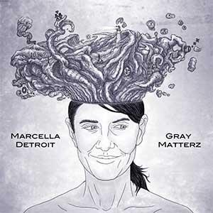 25-Marcella