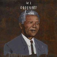 26-Nelson-U2