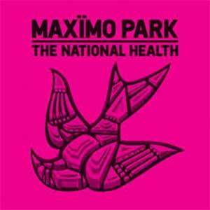 28-Maximo-Park