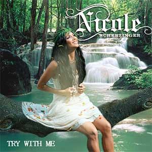 29-Nicole-Scherzinger