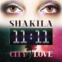 31-Shakila