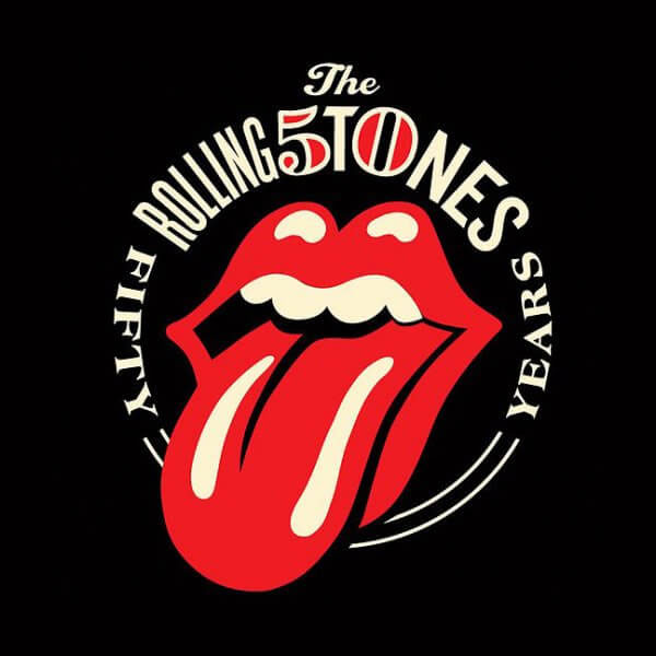 Rolling-Stones-50th-Anniversary-600