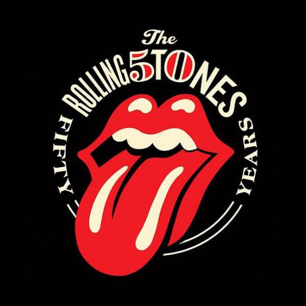 Rolling-Stones-50th-Anniversary-600