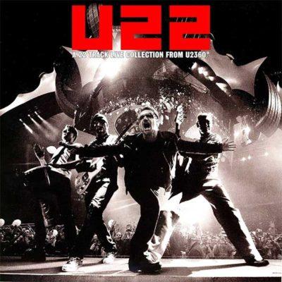 U2-U22-Live-Album-600