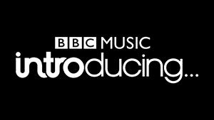 bbcintroPM