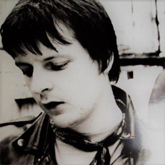 01-Pete-Maher