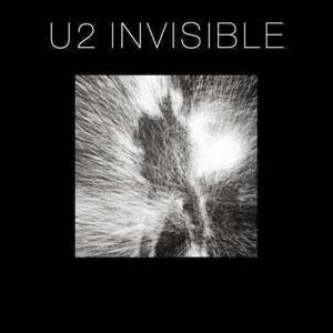 54-U2-Invisible