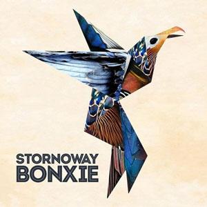 55-Stornoway-Bonxie