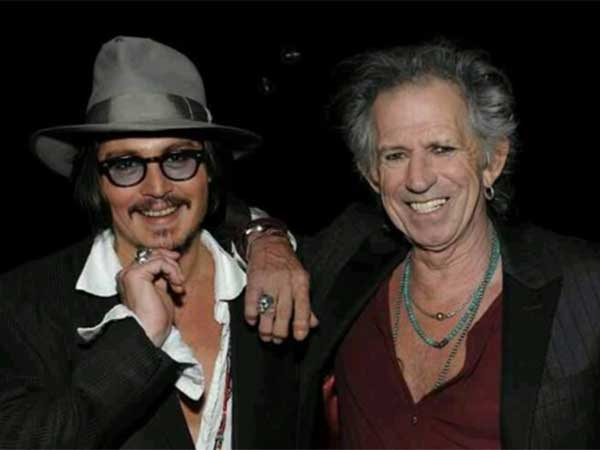 Johnny-Depp-and-Keith