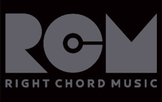 Right-chord-musicBLOG