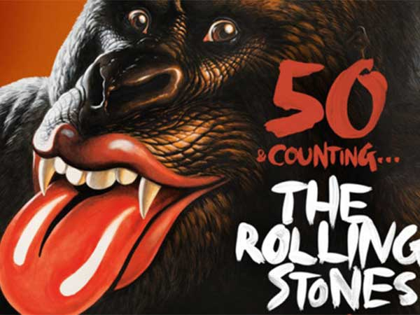 Rolling-Stones-Gorilla