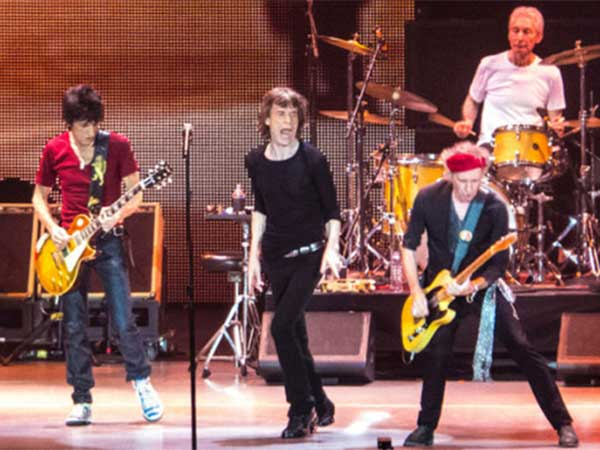 Rolling-Stones-Stage