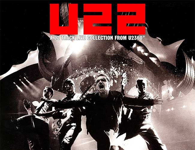 U2-360-1