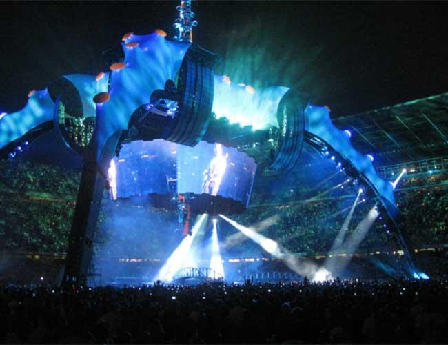 U2-360-Stadium-1-1