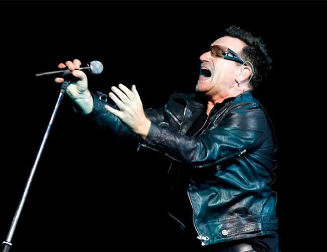 u2360-Bono-1